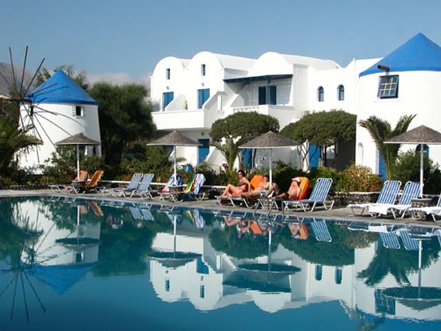 mediterranean-beach-palace.jpg