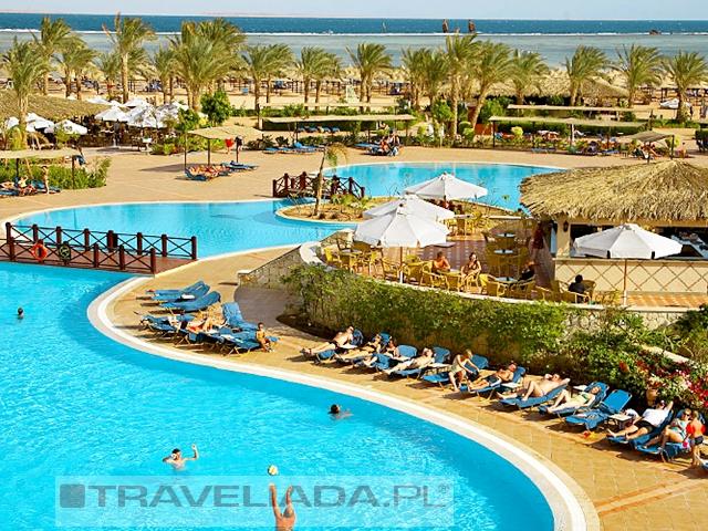 jaz-mirabel-beach-resort.jpg