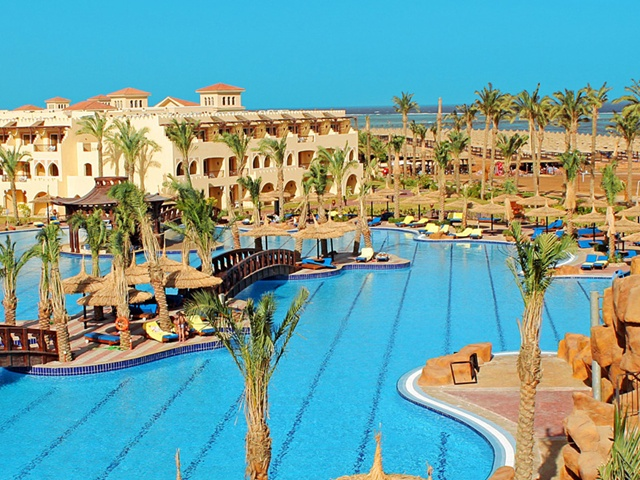 sea-beach-resort-aqua-park-ex-dessole-sea-beach-aqua-park.jpg