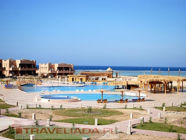 laguna-beach-resort-marsa-alam.jpg