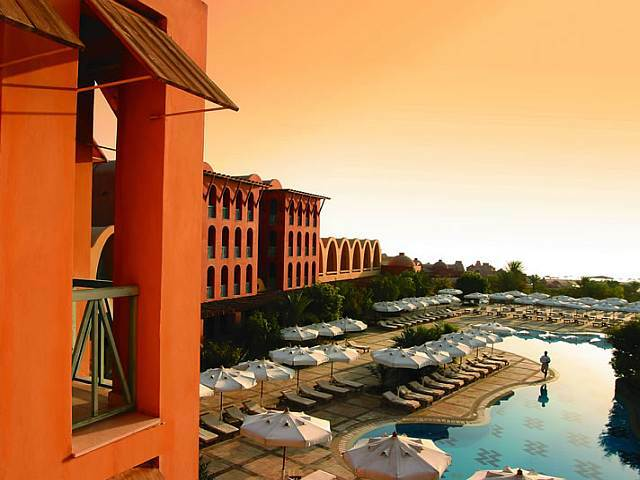 hyatt-regency-taba-heights.jpg