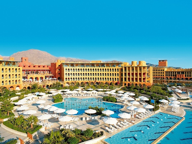 intercontinental-taba-heights.jpg