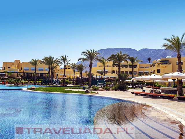 the-bayview-resort-taba-heights-ex-marriott-taba-heights_13.jpg