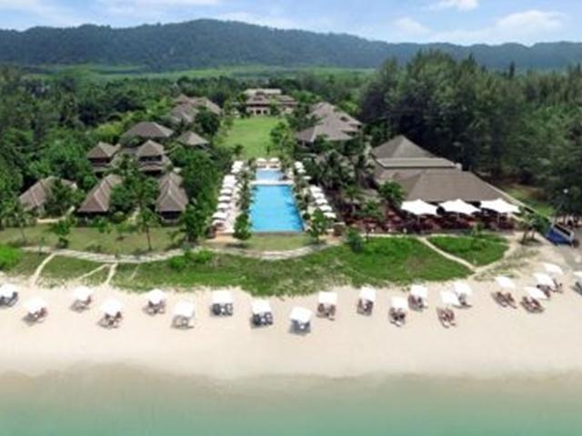 layana-resort-koh-lanta.jpg
