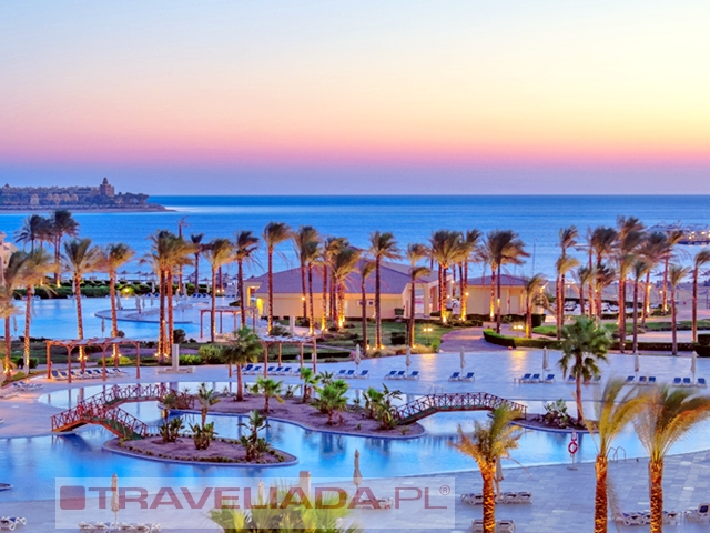 cleopatra-luxury-resort-makadi-bay-hurghada.jpg