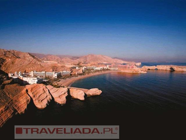 shangri-las-barr-al-jissah-resort-spa-al-husn.jpg