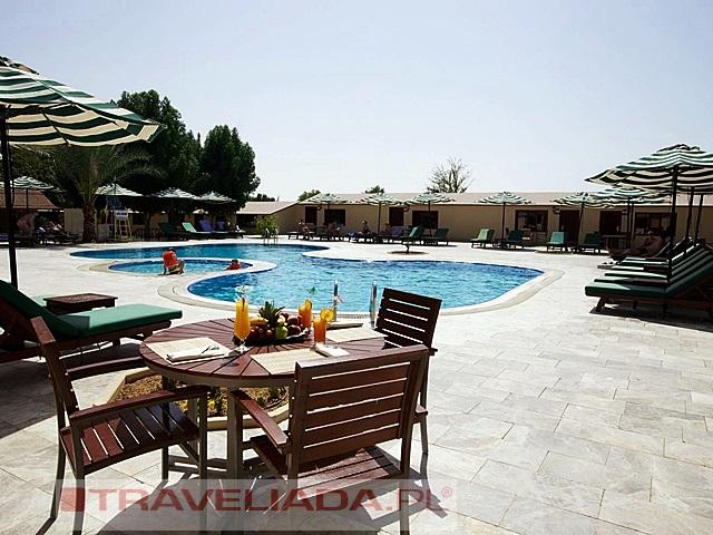 bin-majid-beach-resort-ras-al-khaimah.jpg