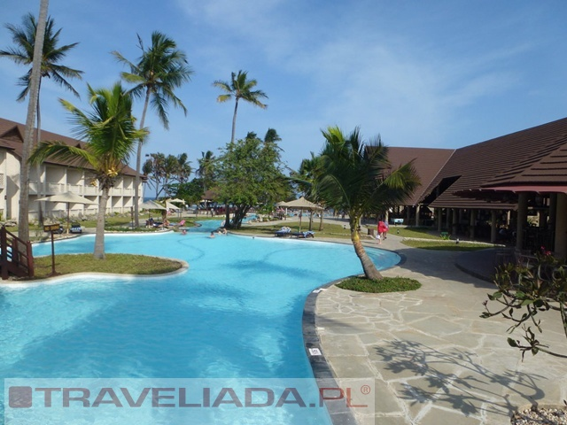 amani-tiwi-beach-resort-mombasa.jpg