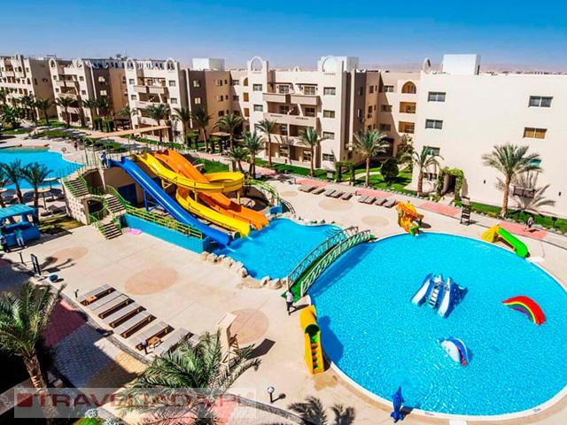nubia-aqua-beach-resort-hurghada_1.jpg