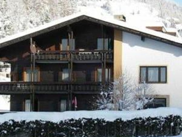 pensjonat-anni-bad-kleinkirchheim.jpg
