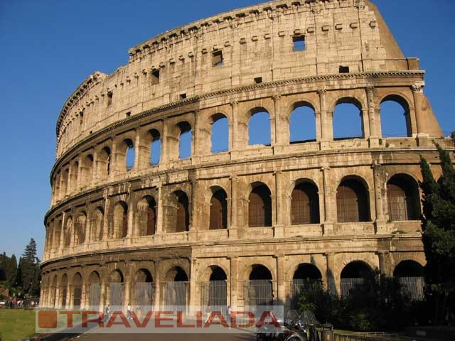 sylwestrowe-skarby-italii-wycieczka.jpg