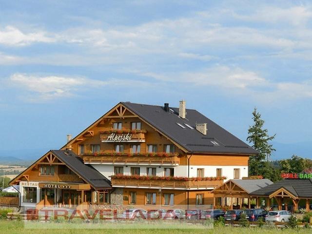 alpejski-polanica-zdroj_2.jpg