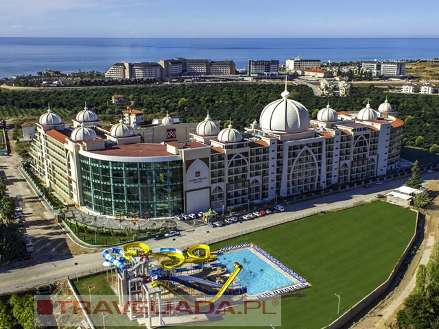 xafira-deluxe-resort-spa.jpg