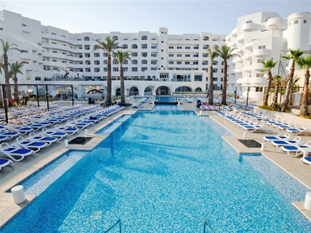 san-antonio-hotel-malta.jpg
