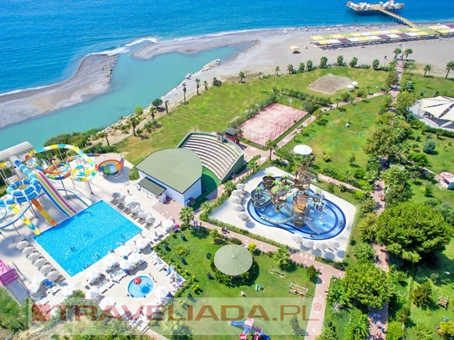 raymar-hotels-resort-kizilot.jpg