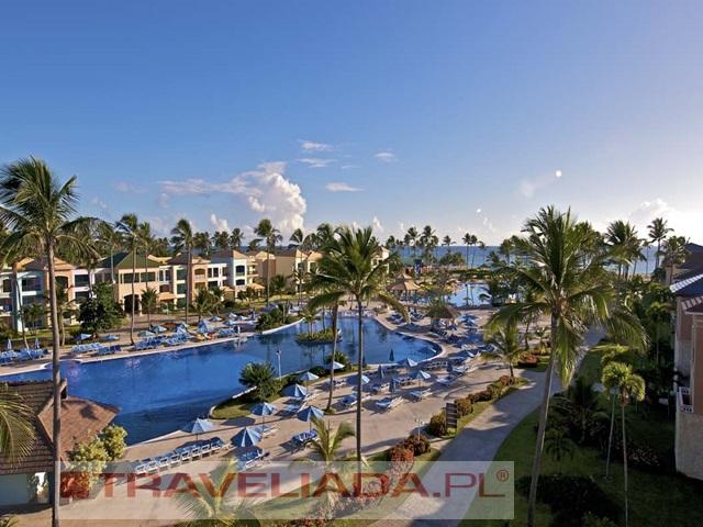 ocean-blue-sand-ex-ocean-blue-and-ocean-sand-golf-beach-resorts-punta-cana.jpg
