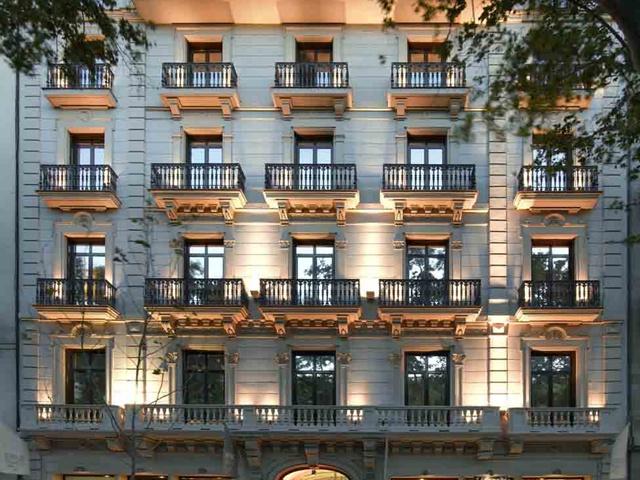 actra-atrium-palace-barcelona-.jpg