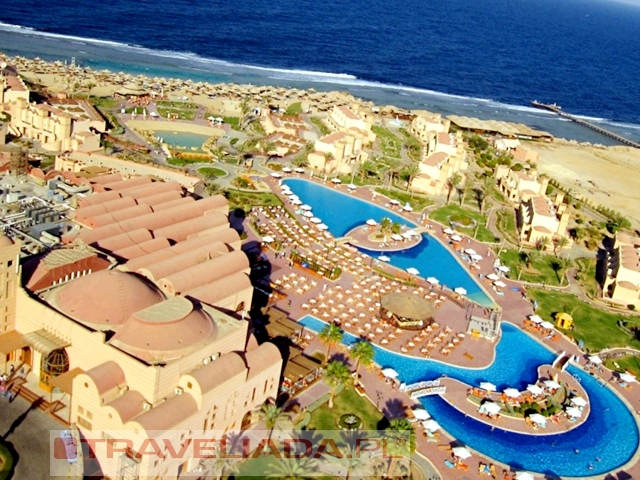club-calimera-akassia-swiss-resort-marsa-alam.jpg