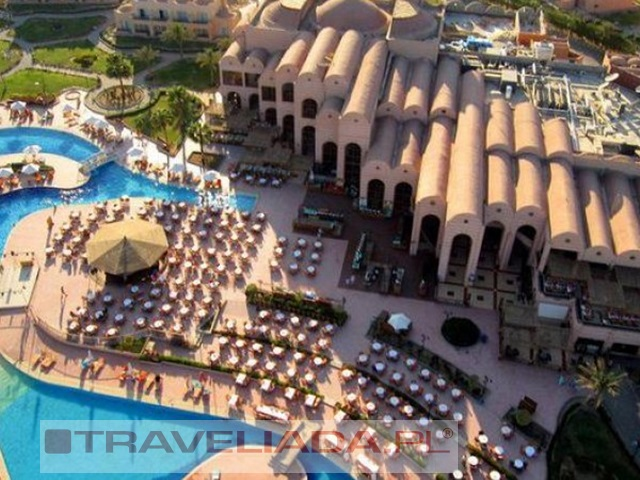 club-calimera-akassia-swiss-resort-marsa-alam_5.jpg