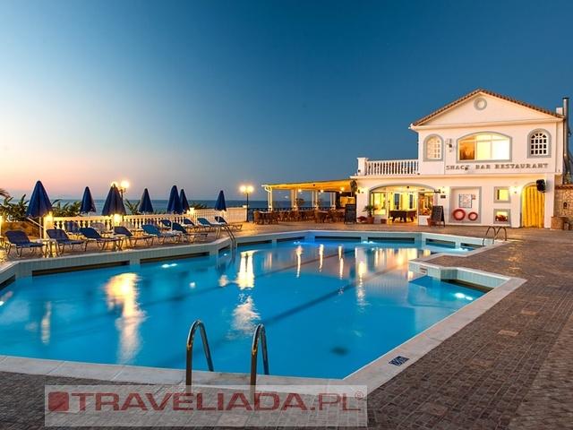 sentido-alexandra-beach-resort-tsilivi.jpg