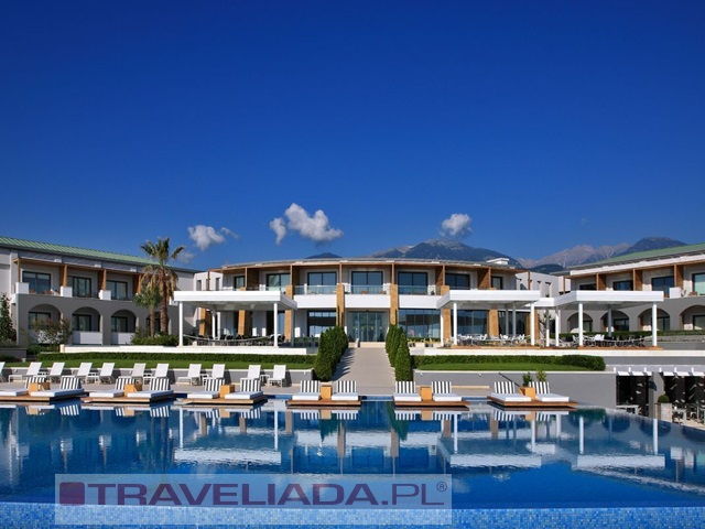 cavo-olympo-luxury-resort-spa-plaka.jpeg