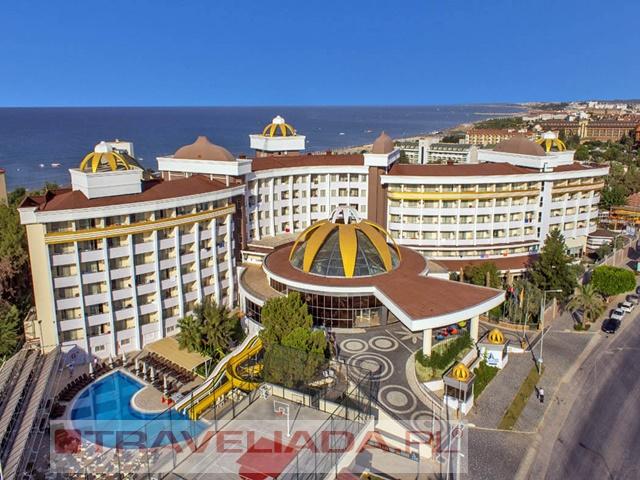side-alegria-hotel-spa.jpg