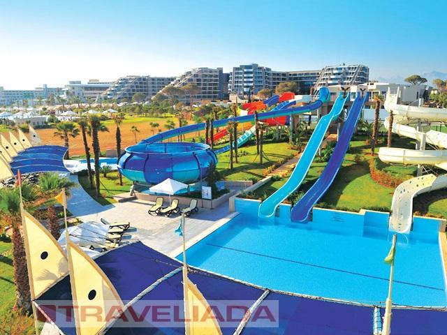 susesi-luxory-resort.jpg