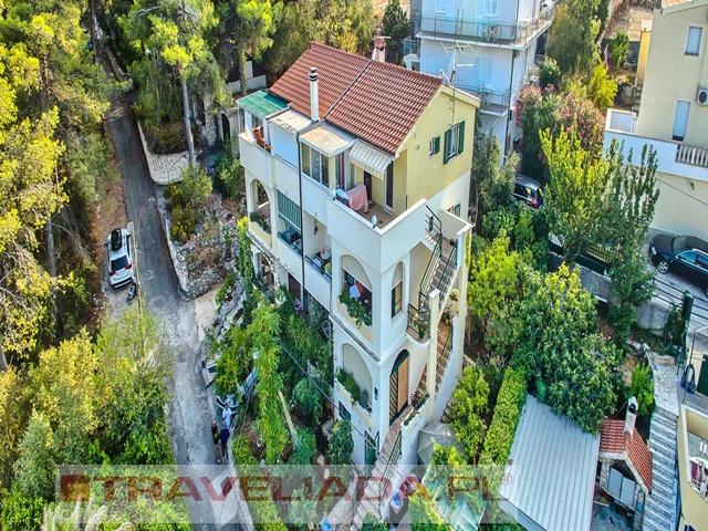 villa-andrija.jpg