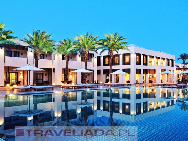 sentido-reef-oasis-senses-resort.jpg