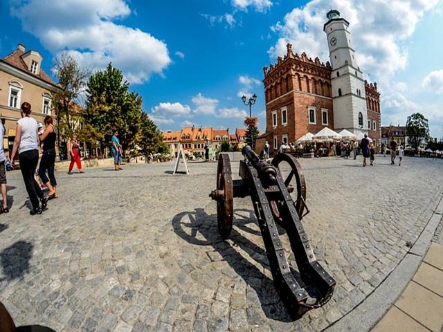 sandomierz-wycieczka.jpg
