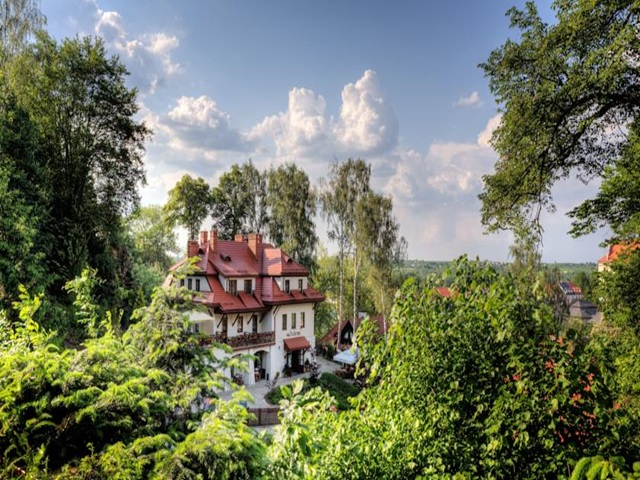 villa-bohema.jpg