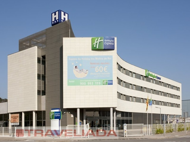 holiday-inn-express-barcelona.jpg