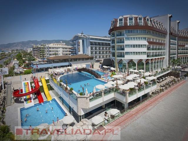 asia-beach-resort-hotel.jpg