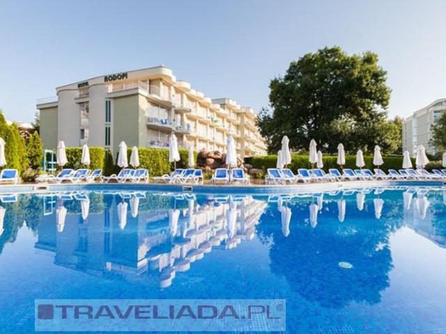 das-club-hotel-sunny-beach.jpg