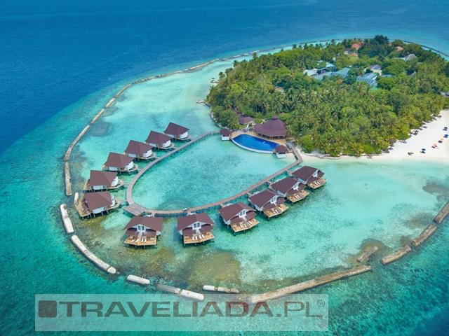 ellaidhoo-maldives-by-cinnamon.jpg