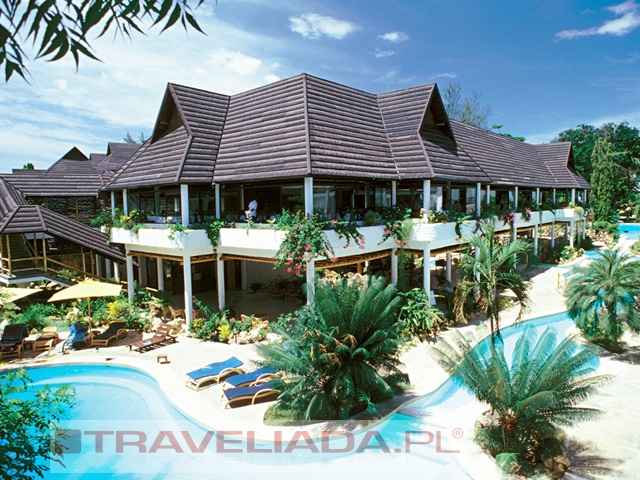 travellers-beach-hotel-club_11.jpg