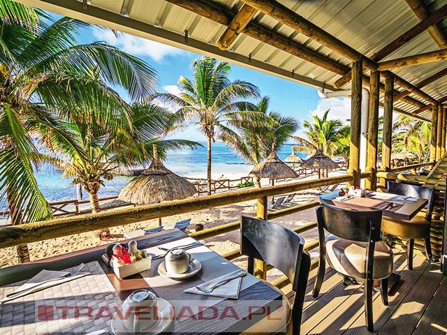 Le Peninsula Bay Beach Resort  Spa