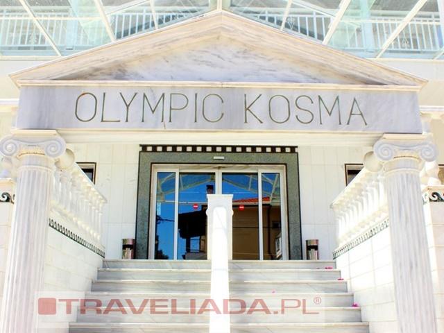 olympic-kosmas.jpg