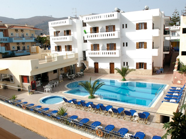 semiramis-hotel-crete.jpg