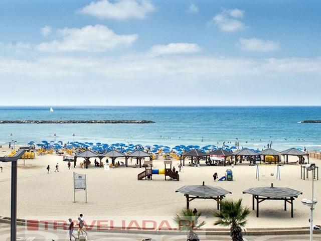 golden-beach-tel-aviv.jpg