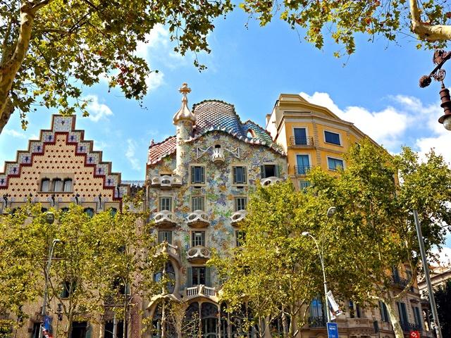 city-break-majowka-w-barcelonie-4-dni-3-noclegi-hotel-3.jpg