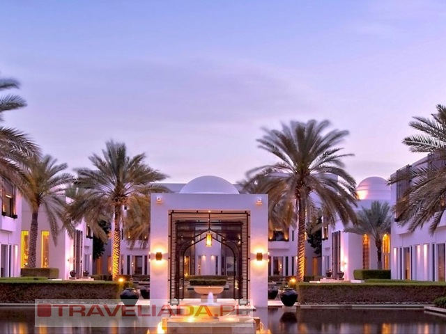 the-chedi-muscat.jpg