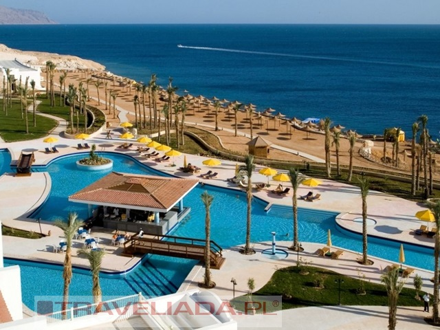 Red Sea SIVA SHARM