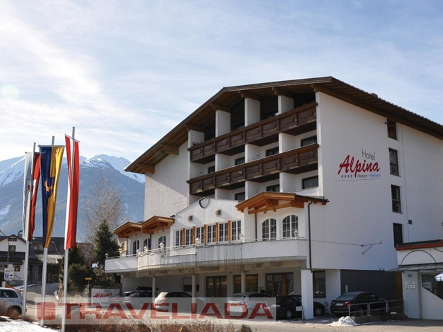 alpina-nature-wellness.jpeg