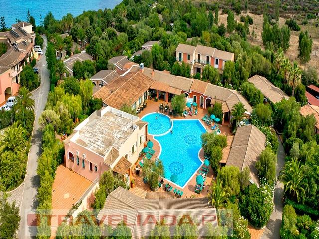 alba-dorata-residence.jpg