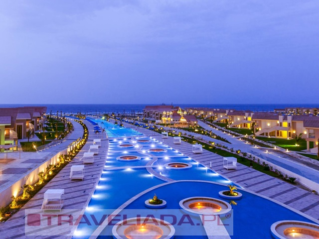 sea-world-resort-marsa-alam.jpg