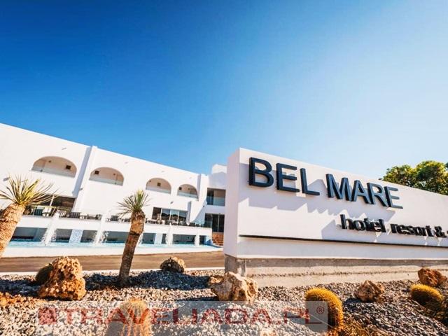 Belmare