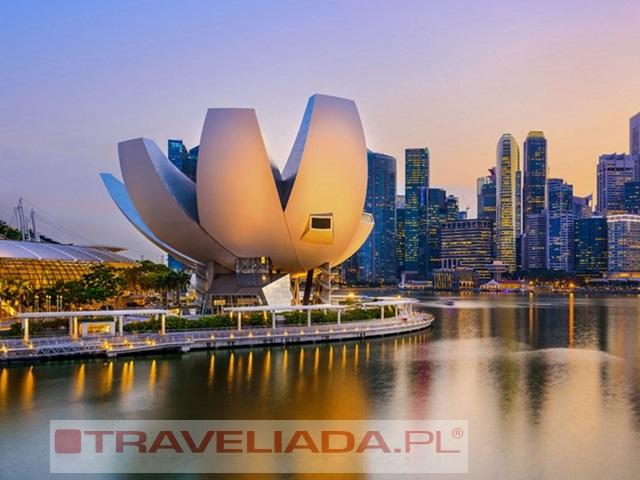 skarby-polwyspu-malajskiego.jpg