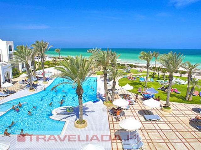 al-jazira-beach-spa_1.jpg