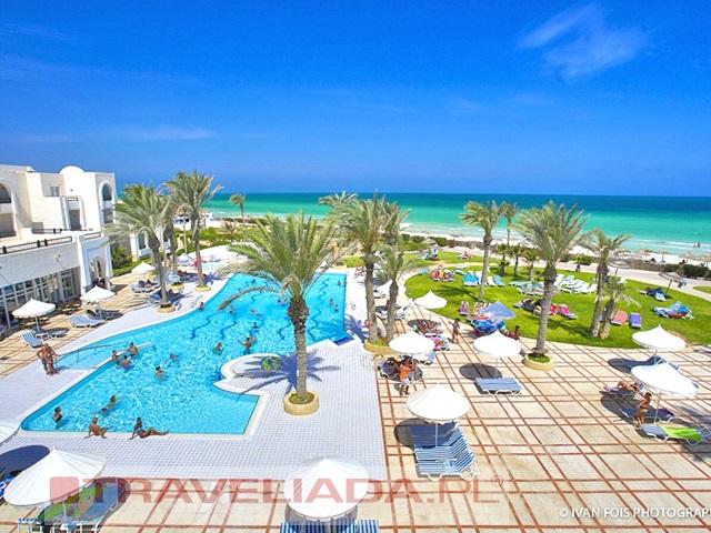 al-jazira-beach-spa_22.jpg